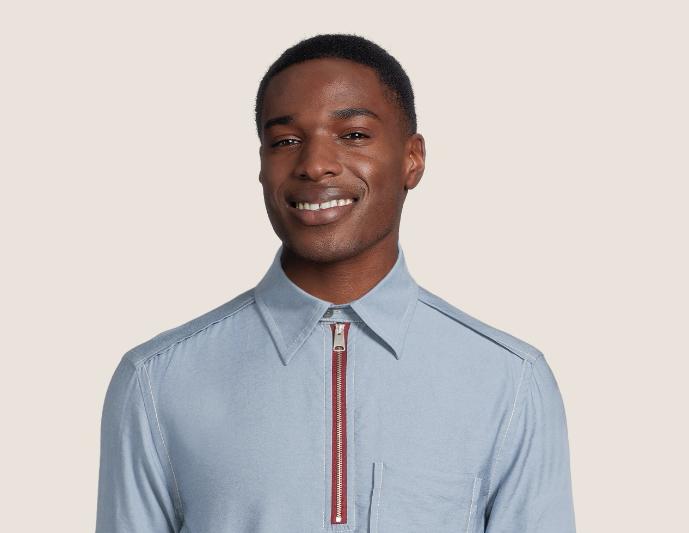 male-blue-shirt-fashion-ecommerce-photography