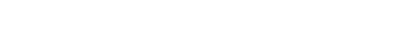 Hudsons_Bay_logo-white