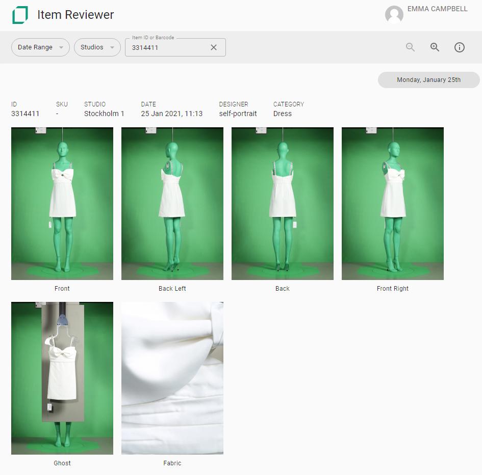 image-slow-sample-management-product-ecommerce-photography