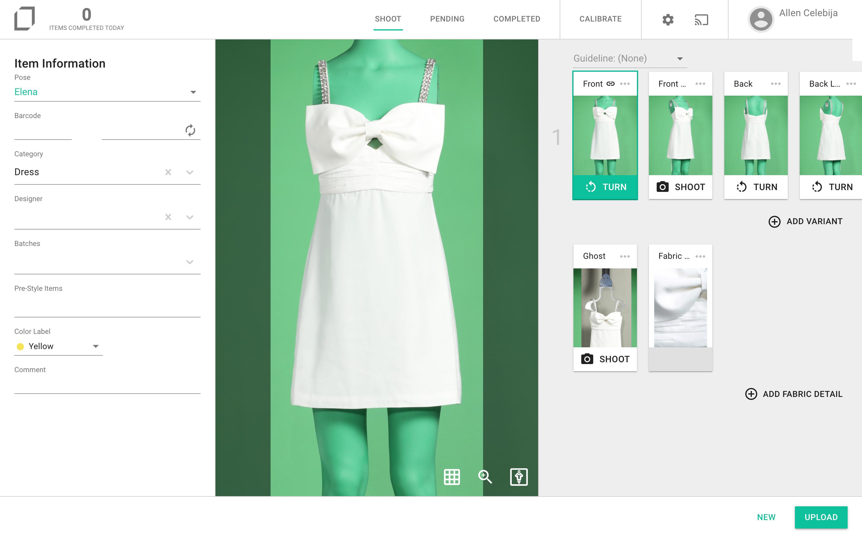 shoot-studio-product-fashion-ecommerce-photography