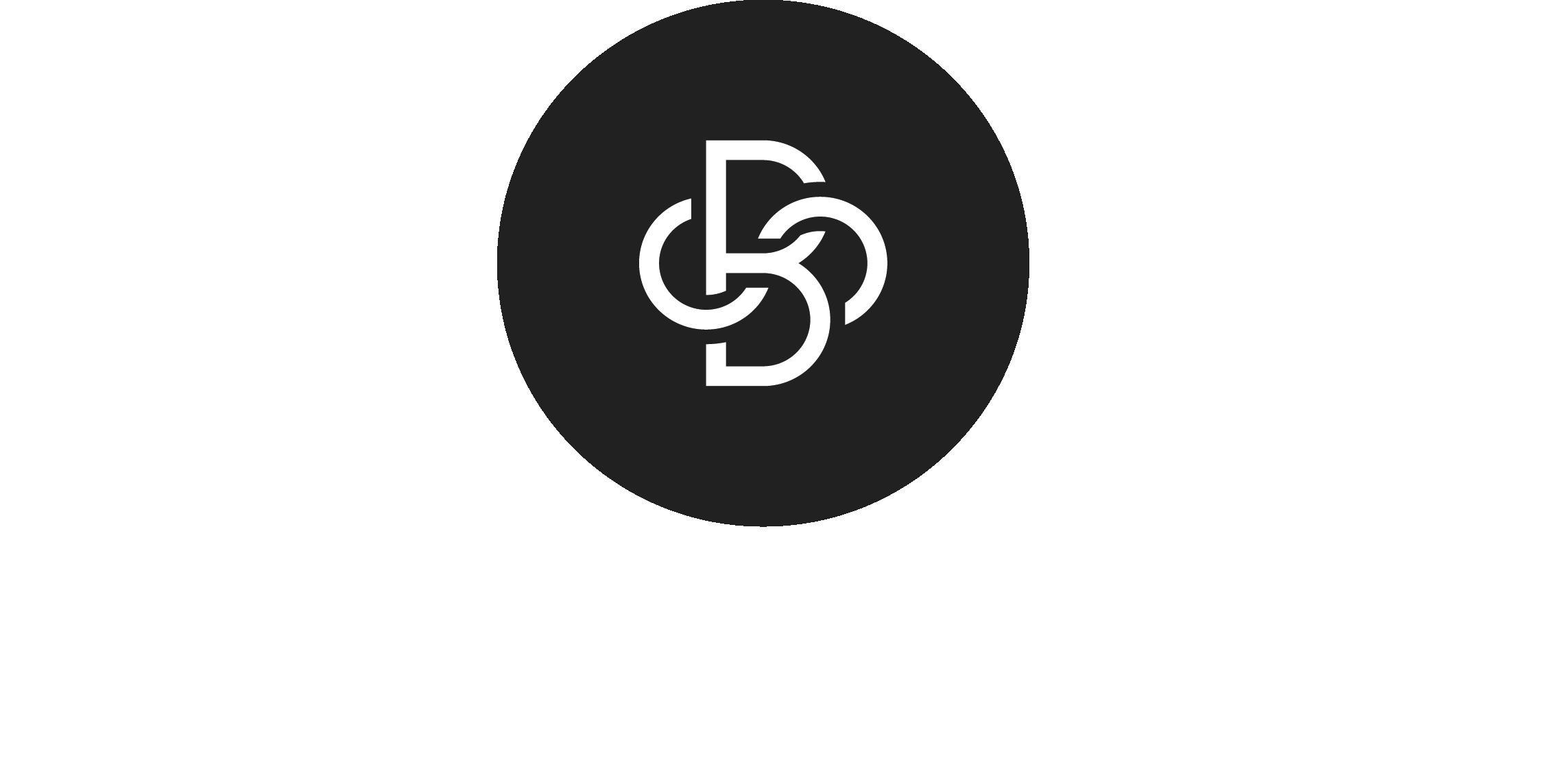 best secret-white logo