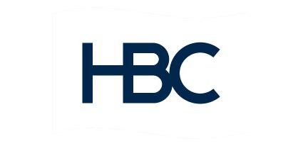 hbc_white