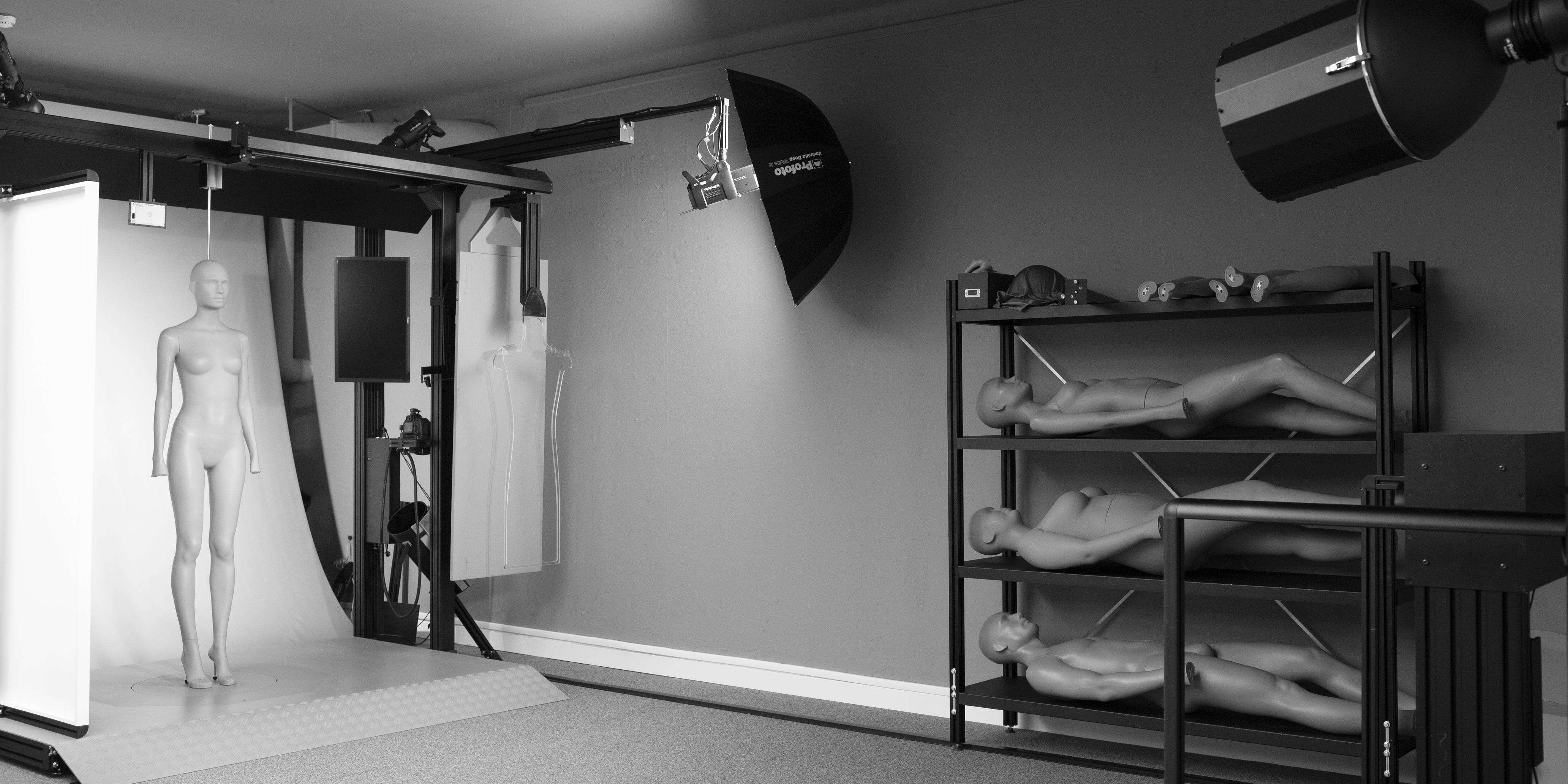 looklet-studio-2