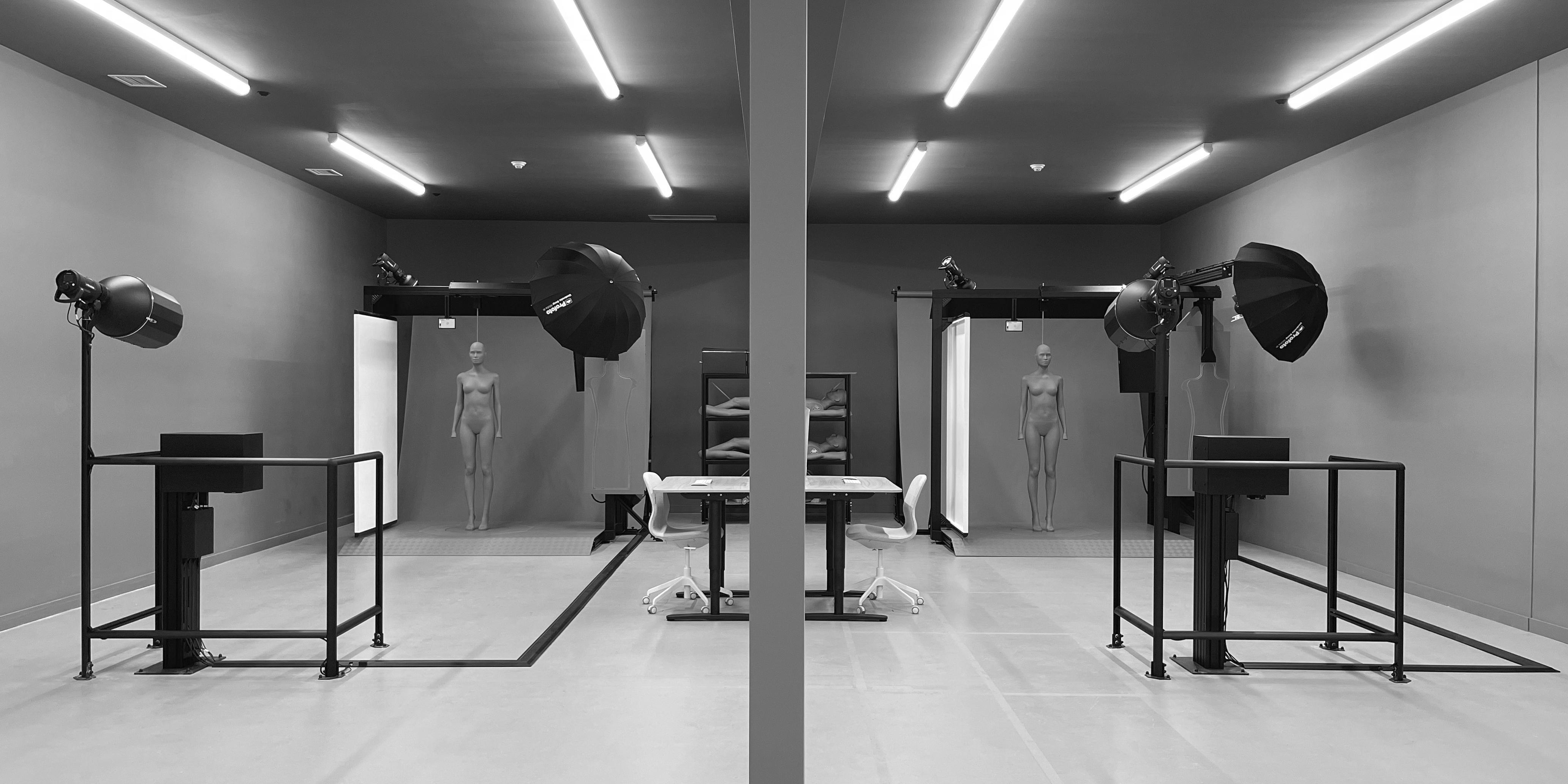 looklet-studio