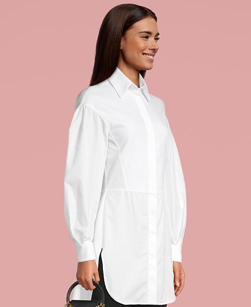 female-white-dress-fashion-ecommerce-photography