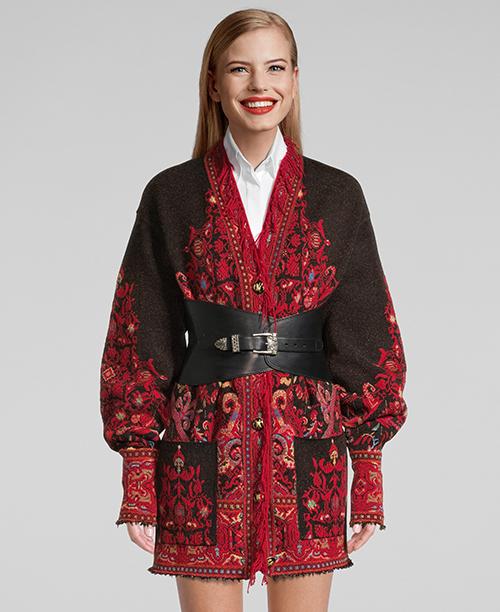 female-red-dress-fashion-ecommerce-photography