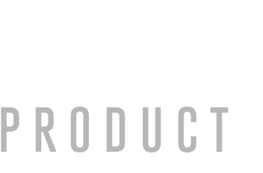shooting_product_logo-white